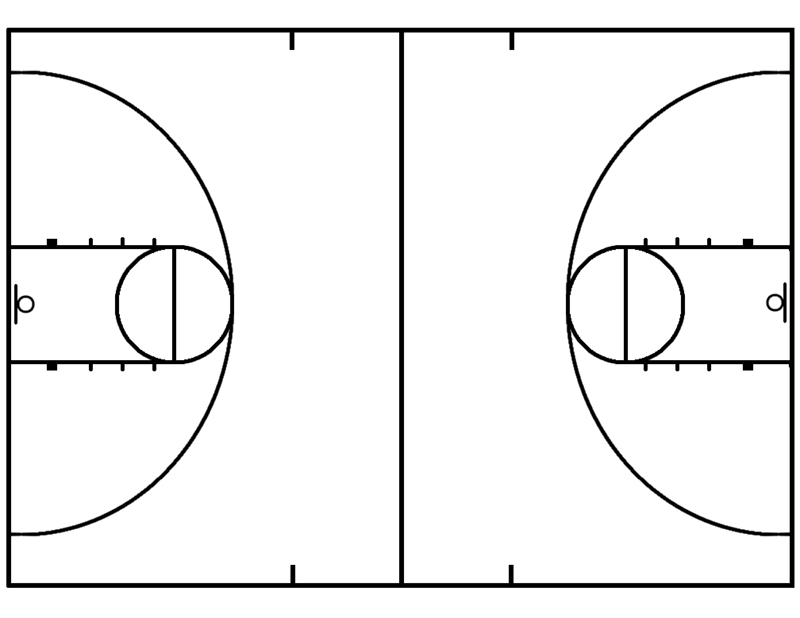 Betting lines explained basketball clipart betting odds comparison euro 2021 chart