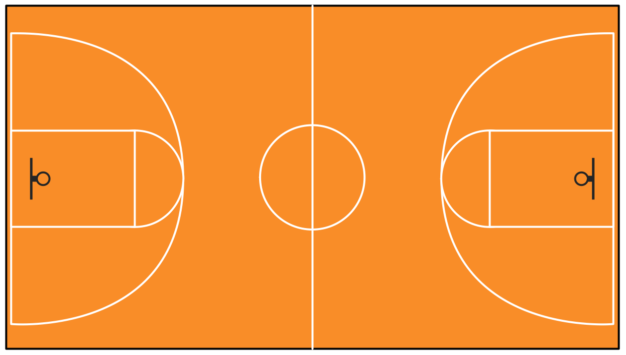 Free Basketball Floor Cliparts, Download Free Clip Art, Free.