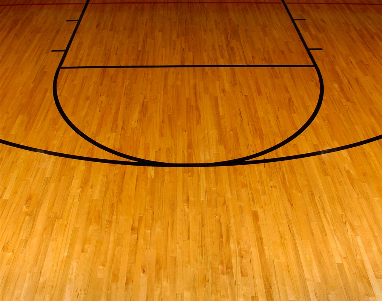 Basketball Floor Cliparts Free Download Clip Art.