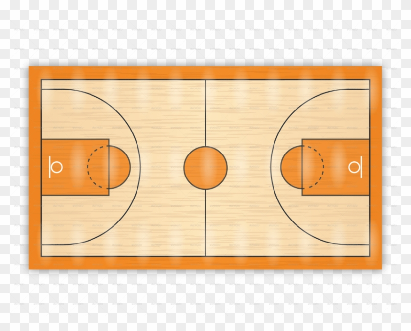 Free Png Download Basketball Courts Png Images Background.