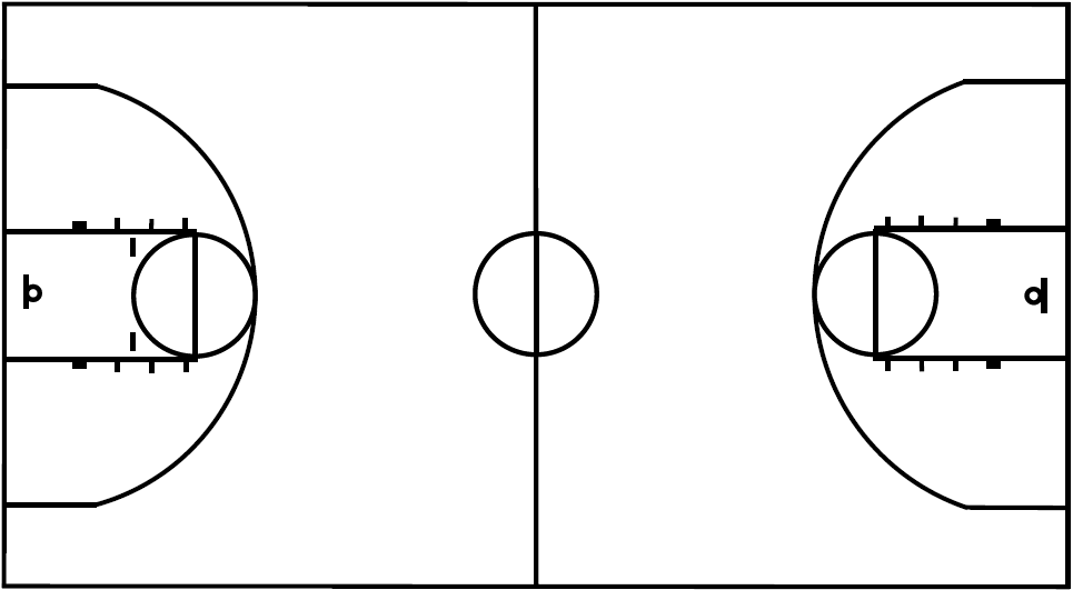 Basketball Court Png (106+ images in Collection) Page 2.