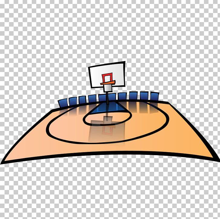 Basketball Court PNG, Clipart, Area, Ball, Basketball, Basketball.