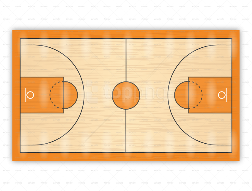 Download Basketball Co #219648.
