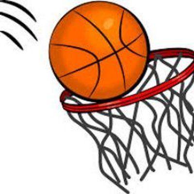 Basketball Drills on.
