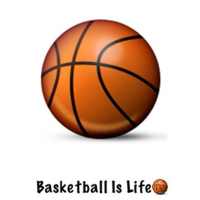 Basketball Emoji Png , (+) Pictures.