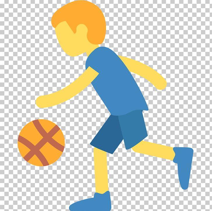 Emoji NBA Football Basketball Player PNG, Clipart, Andre Drummond.
