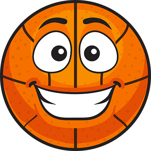 Basketball Emoji Png (106+ images in Collection) Page 1.