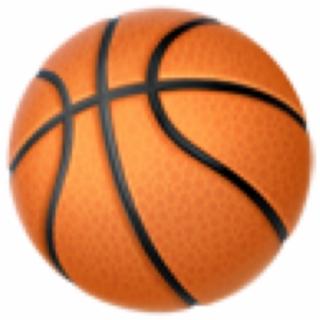 basketball #emojiball #emoji #emojibasketball #freetoedit.