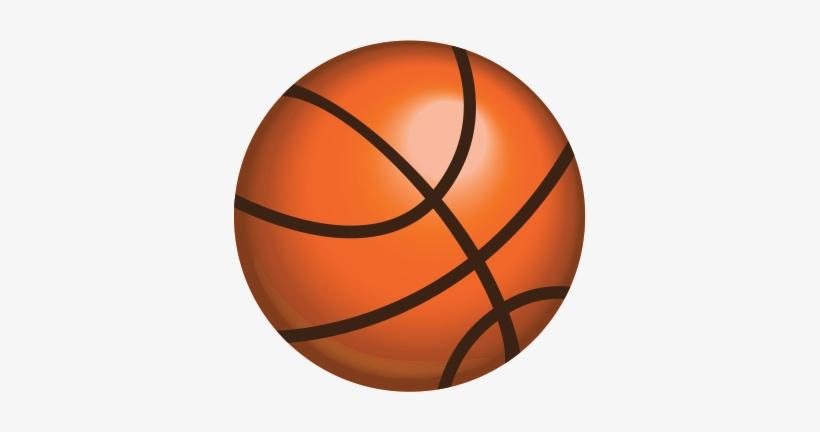 Image For Basketball.