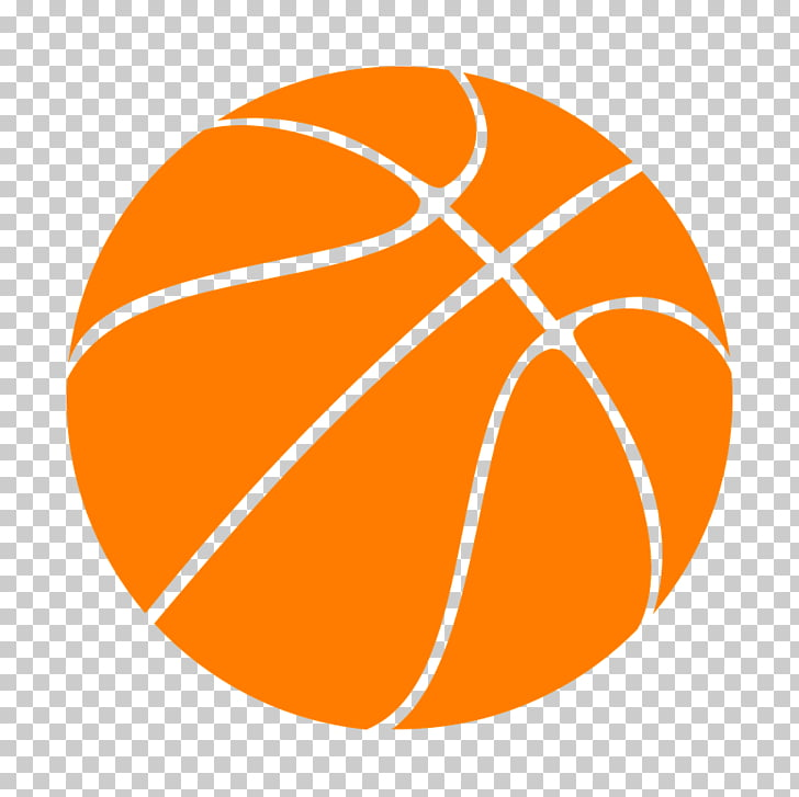Basketball Backboard Sport , basketball PNG clipart.