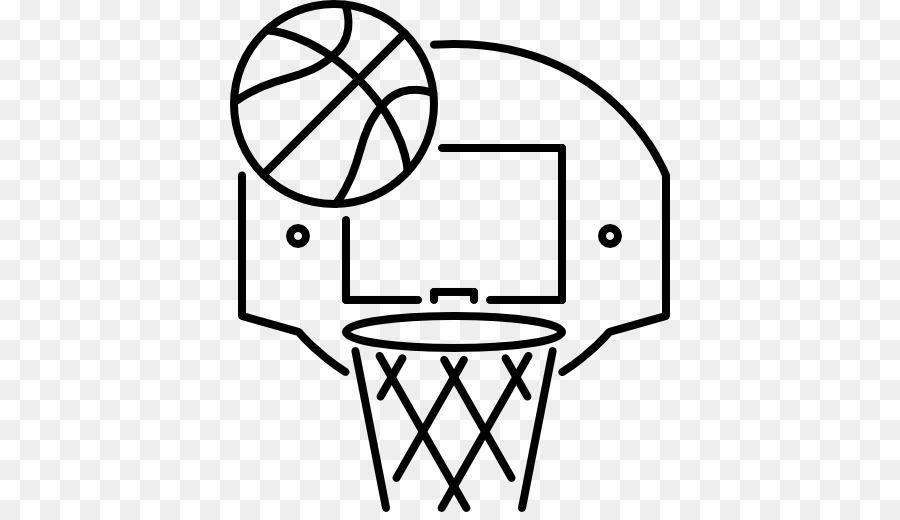 Basketball Cartoon png download.