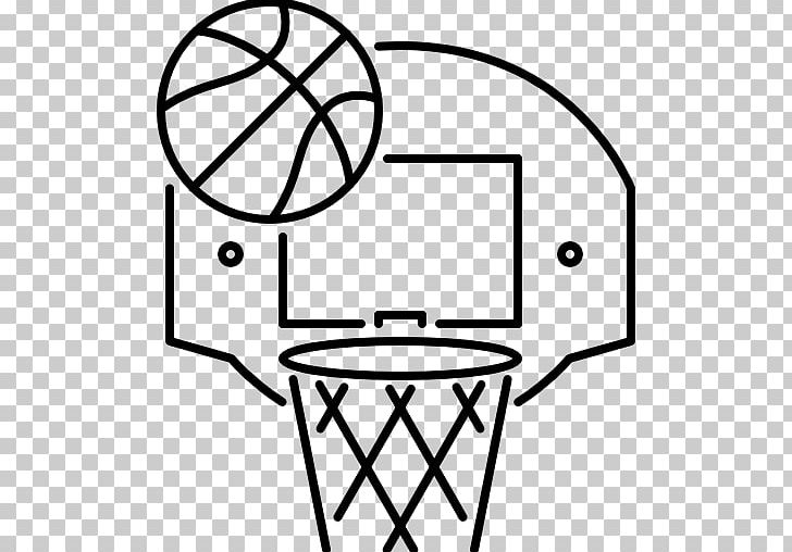 Outline Of Basketball Free Throw Sport PNG, Clipart, Angle, Area.