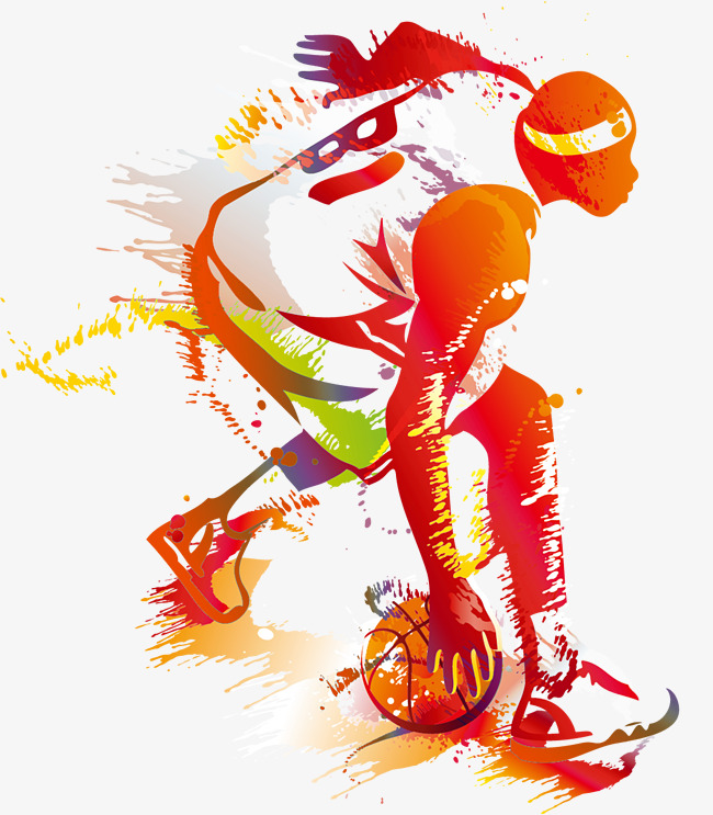 Basketball Game, Match, Hand PNG Image A #85122.
