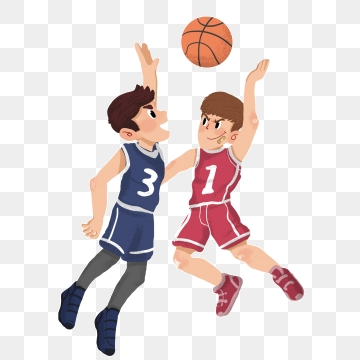 Basketball Game Png, Vector, PSD, and Clipart With Transparent.