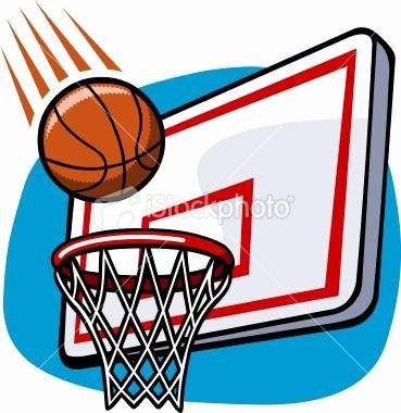 Basketball goal Lovely Basketball Hoop Clipart » Clipart Portal.