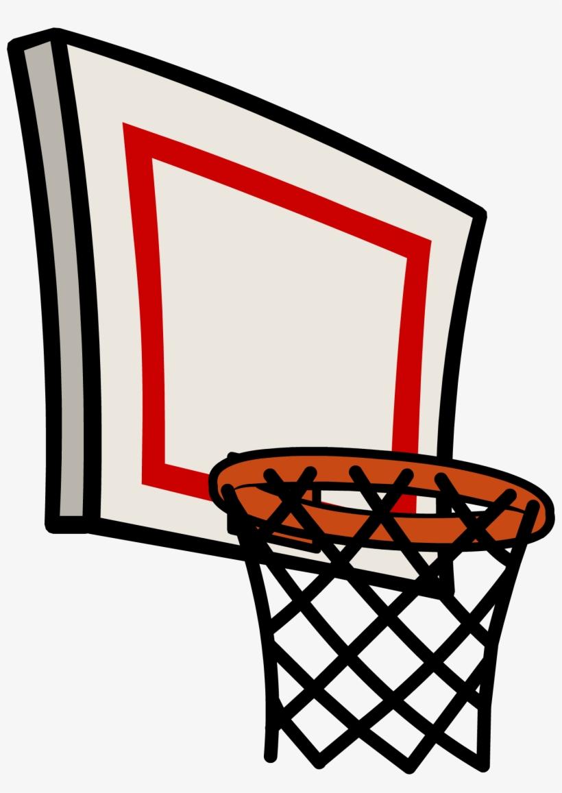 Basketball Net Sprite 001.