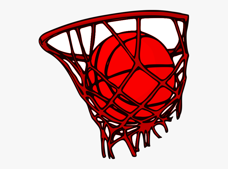 Hoop Clipart Varsity Basketball.