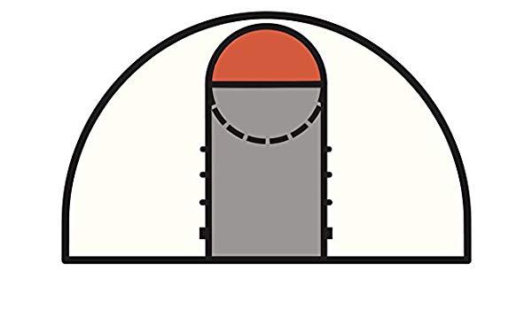 Amazon.com: Basketball Half Court Vinyl Decal Sticker (4