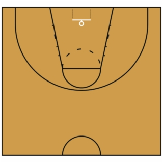 Free Basketball PNG Images & Cliparts.