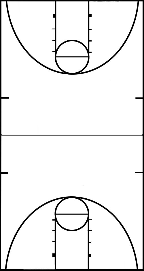 Free Basketball Floor Cliparts, Download Free Clip Art, Free Clip.