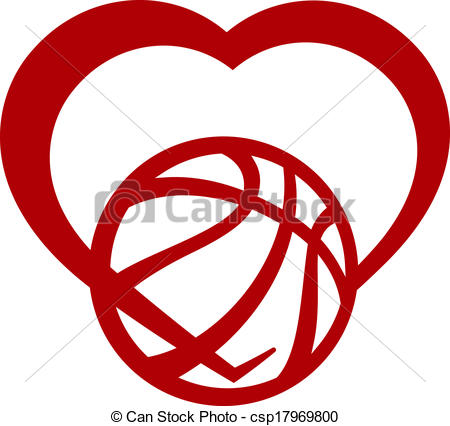 Basketball Vector Clipart EPS Images. 21,965 Basketball clip art.