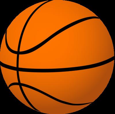 Boys Basketball.