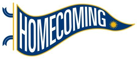 MS/HS Basketball Homecoming Week.