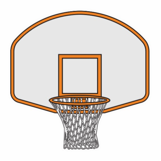 Free Basketball Hoop Cliparts, Download Free Clip Art, Free.