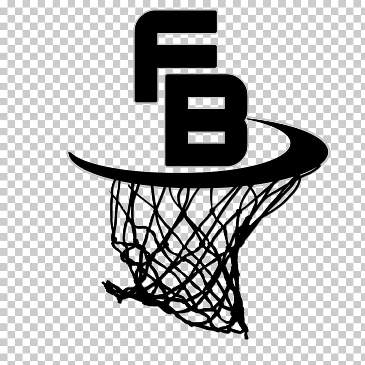 Basketball Backboard Net , netball PNG clipart.