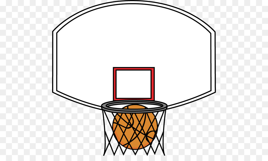 Basketball, Ball, Table, transparent png image & clipart free download.