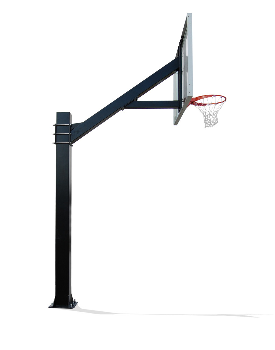 Basketball Hoop Side View Png ,HD PNG . (+) Pictures.