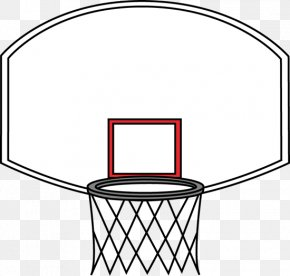 Backboard Basketball Football Clip Art, PNG, 8000x7872px.