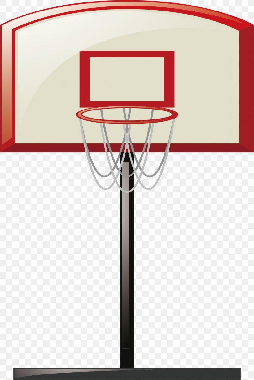 Basketball Court Clip Art, PNG, 1157x1734px, Basketball.