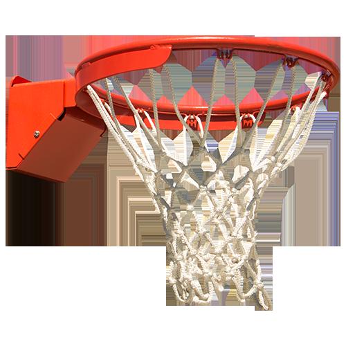 Backboard Basketball Canestro Spalding Clip art.