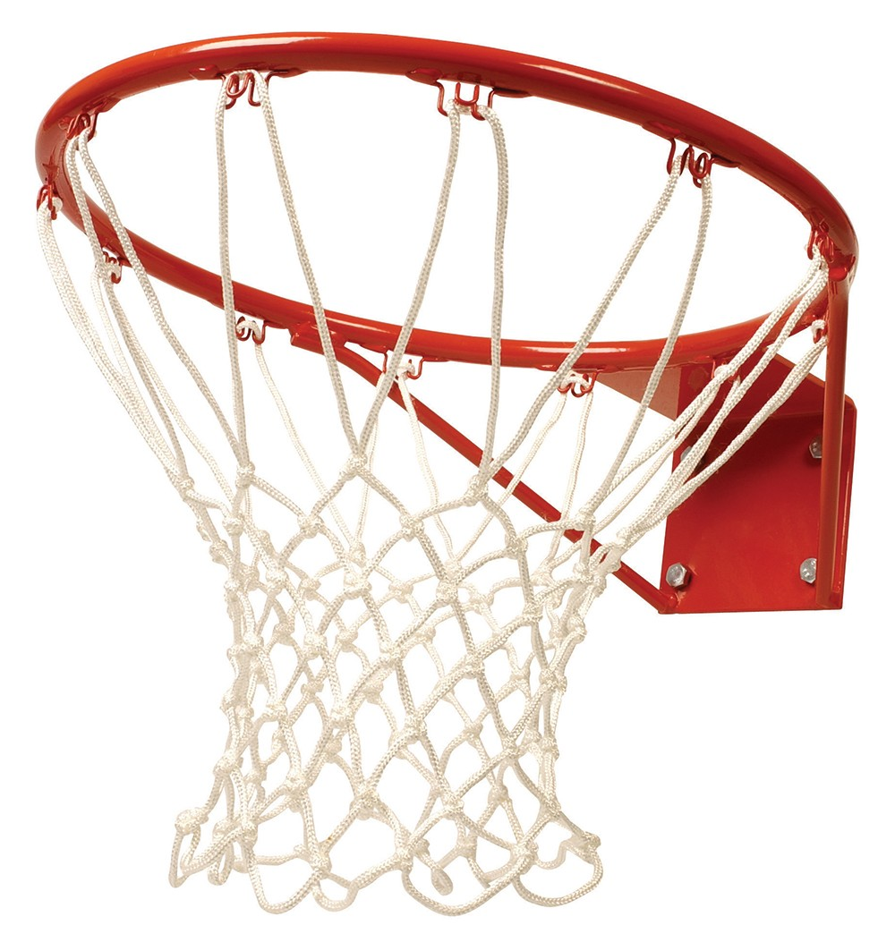 Free Basketball Hoop Transparent Background, Download Free.