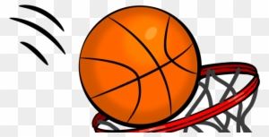 Basketball Hoop Clipart, Transparent PNG Clipart Images Free.