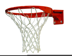 Basketball Hoop Pictures Free Clipart.