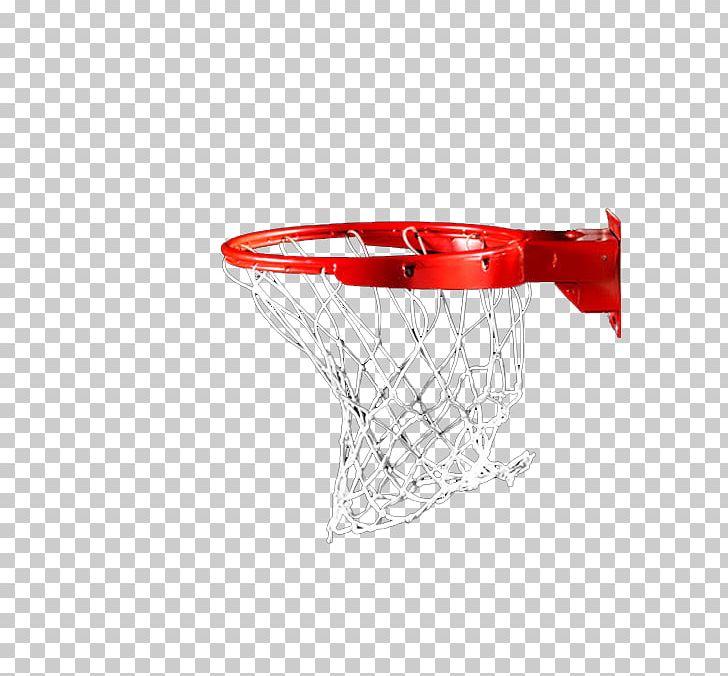 Basketball Backboard Net PNG, Clipart, Backboard, Ball, Basketball.