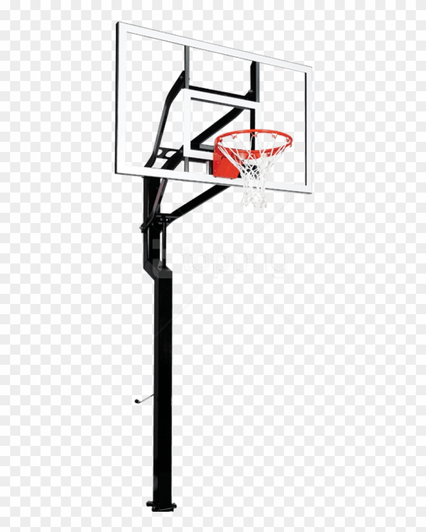 Free Png Nba Basketball Hoop Png Png Image With Transparent.