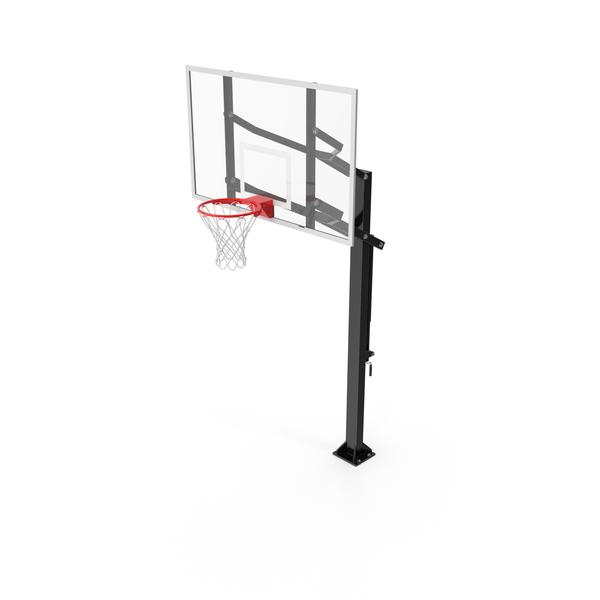 Basketball Goal PNG Images & PSDs for Download.