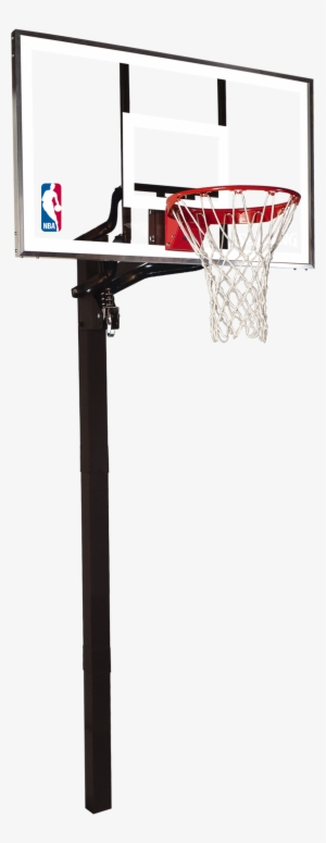 Basketball Hoop PNG, Transparent Basketball Hoop PNG Image Free.