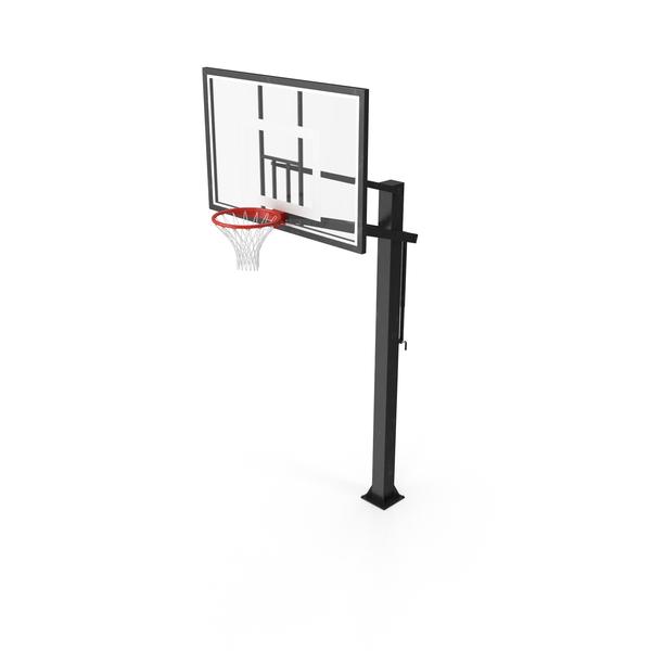 Basketball Hoop PNG Images & PSDs for Download.