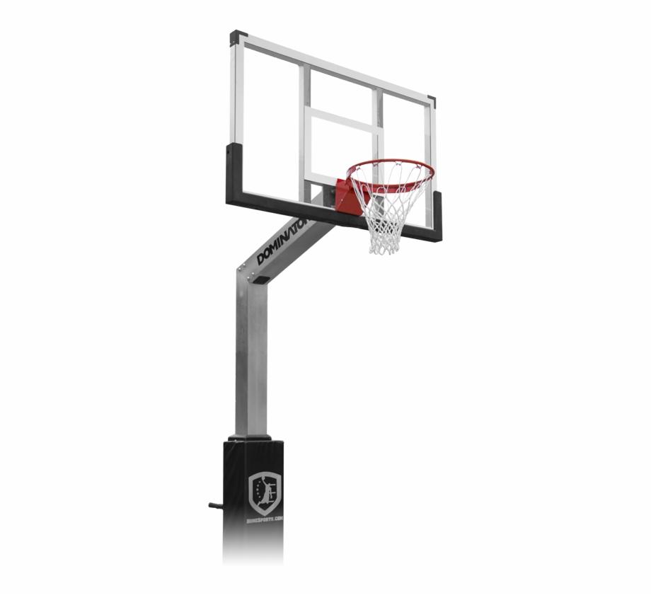 Nba Basketball Hoop Png Pluspng.