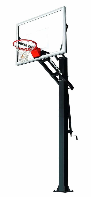 Nba Basketball Hoop PNG Transparent Nba Basketball Hoop.PNG Images.