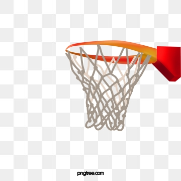 Basketball Hoop Png, Vector, PSD, and Clipart With Transparent.