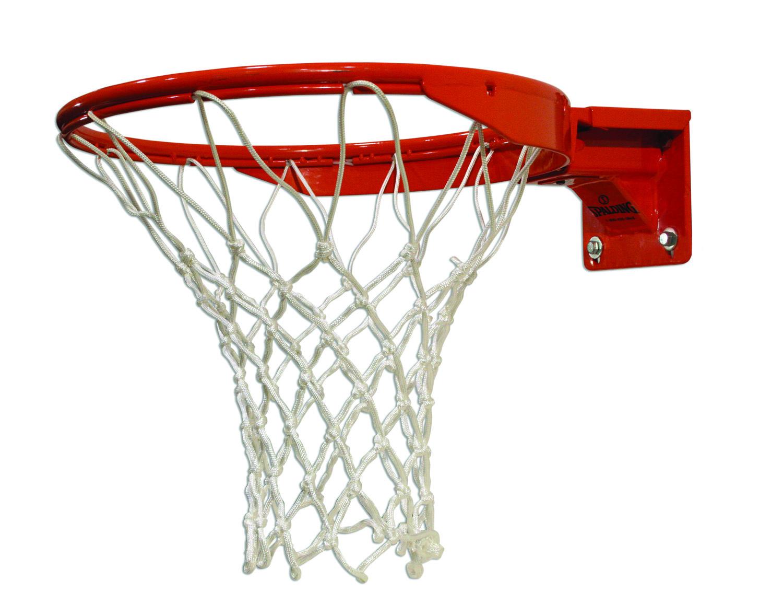 Basketball Hoop PNG HD Transparent Basketball Hoop HD.PNG Images.