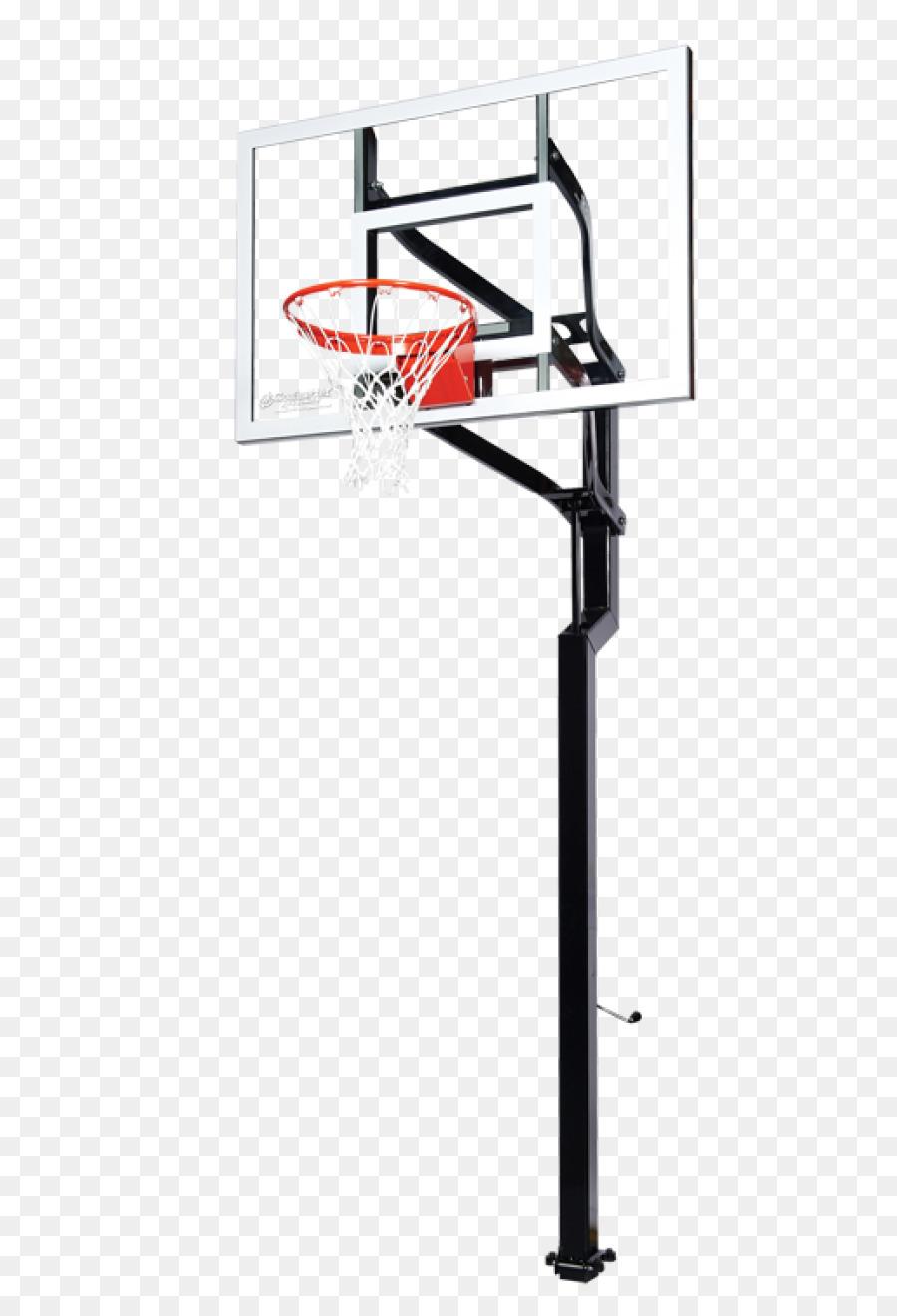 Basketball Hoop Background png download.