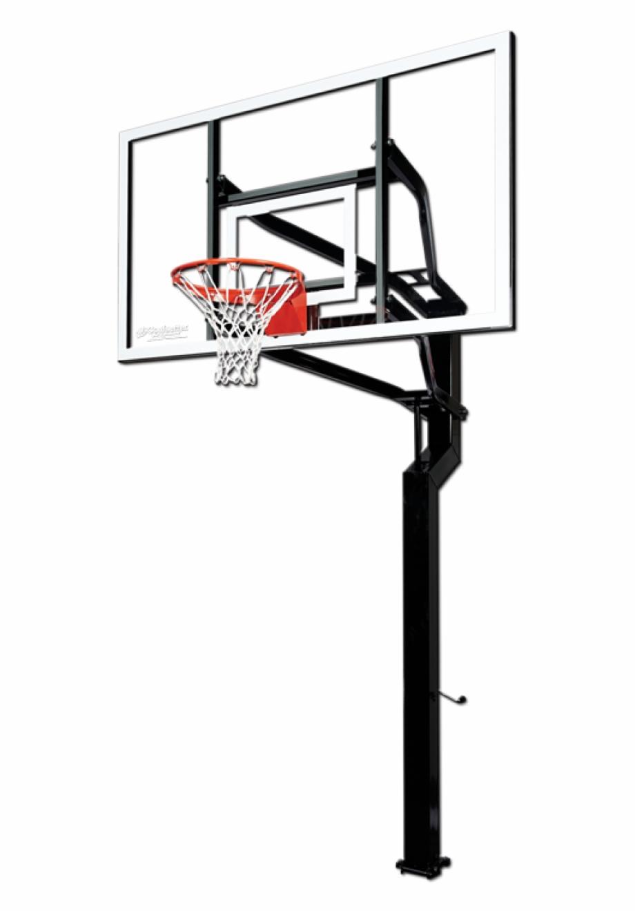 Nba Basketball Hoop Png Plusp.