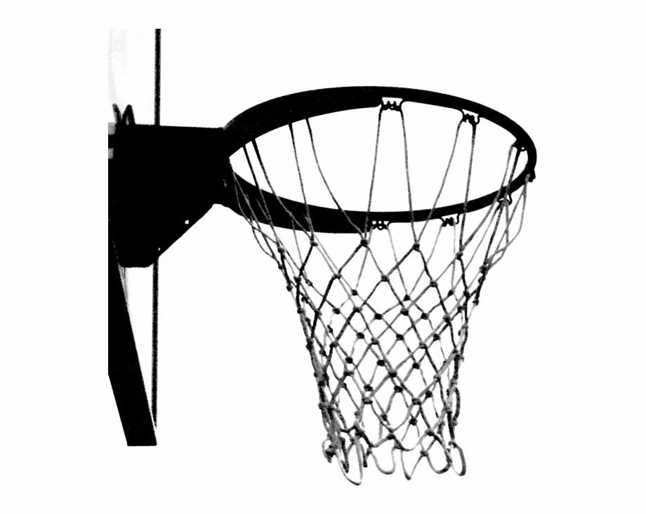 Basketball Basketball Net Clipart.