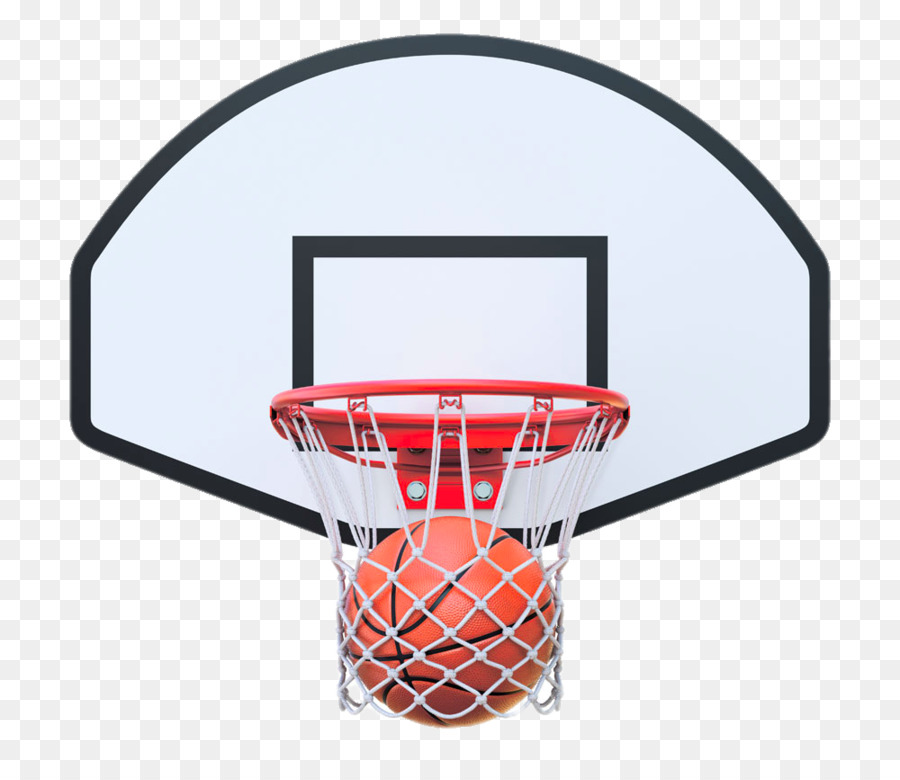 Basketball hoop backboard clipart 7 » Clipart Station.